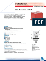 75-General Purpose Pressure Switch-final