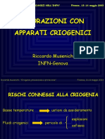 CriogeniaFi