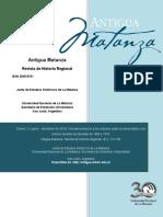 Dossier1_AM_junio_2019.docx