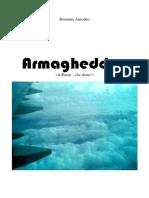 armagheddon