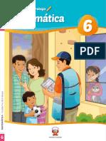 12_EP_MATEMATICA_CUADRENO_TRABAJO_SEXTO_GRADO.pdf