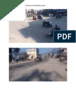 dharan photos