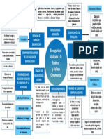 MAPA CONCEPTUAL SENA BIOSEGURIDAD.pptx