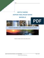 aquaponie_rapport_final.pdf