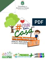 3ano_lp.pdf