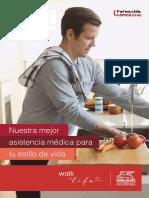 YDRAY-Ficha-de-producto-Opcion-SINGLE