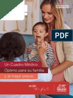 YDRAY-Ficha-de-producto-Opcion-FAMILY