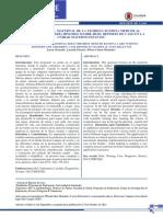 v2n1a15 (1).pdf