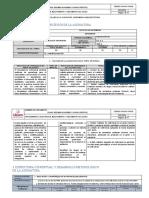 Silabo Enfermeria Ginecobstetricia 2019-2-1569891467 (2) - copia-1590200087