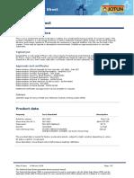 Jotafloor Top Coat.pdf