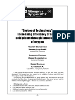 2017 Oxyboost-Technology_Paper-London_March