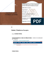 SUCUPIRA-mesclado (3).pdf