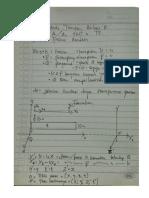 Moh Taufan AR 036 UTS FisikaModern A1 SMT4 T Elektro