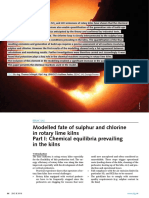 Modelled-fate-of-sulphur-and-chlorine-in-rotary-kilns-part-I.pdf
