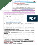 GUÍA DE ESTUDIO 09 (1).docx