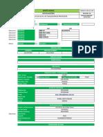 F-AGI-011-SAP Formato Alta  Proveedor (1)