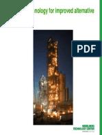 252350223-Calciner-Technology-in-AF-Firing.pdf