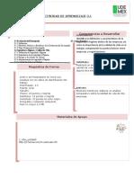 ACTIVIDAD_DE_APRENDIZAJE_3.1.docx