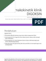digoxin-190415092607