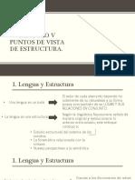 Capitulo v (1).pptx