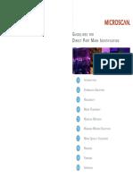 DPMI_WhitePaper.pdf