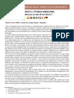 Selecciones-Ferenczianas-Escrito-2-Uteros-Didelphe