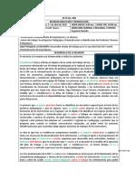 Acta#8_17042020 Reunión Trabajo Pedagogia