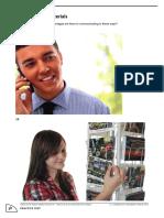 objective-first3-upper-intermediate-paper5-speaking-visual-materials.pdf