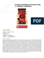 house-of-earth-and-blood-crescent-city-1.pdf