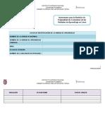 Instrumento_Revision_Originalidad