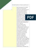 Tamuraj_StudyConservatoriumScriptiePortfolio01