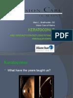 KC Presentation 1