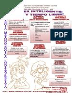 2019.IV.S. TALLER INTELIGENTE .APROVECHAMIENTO DEL TIEMPO LIBRE.pdf