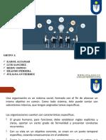 KAROL LISSETH ALTAMAR FERRER_6703404_assignsubmission_file_ORGANIZACIONES Grupo 1