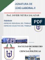Valores Superiores y Principios del Derecho del Trabajo I.pdf