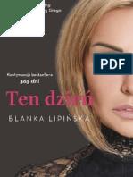 365 dias 2 -Blanka Lipinska.pdf