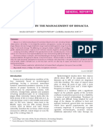 5-NOVELTIES_IN_THE_MANAGEMENT_OF_ROSACEA_en_370