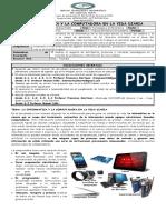guia_2_la_informatica_y_la_computadora_en_la_vida_diaria (2).docx