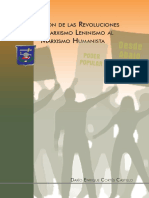 24-Manuscrito de libro-46-1-10-20180327.pdf