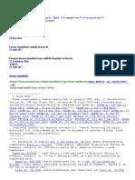 Codul Muncii _ 25.07.2017.doc