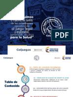 Presentación_Pacto_Medellin