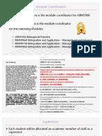 0. 提交截止日期  ABS PGT Semester 3 Introduction Class (Meeting) 26.05.2020