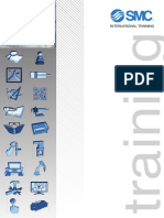 IT_302_EN.pdf