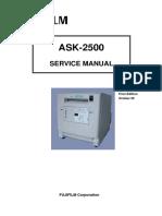 ASK-2500_SM-E_Rev1.pdf