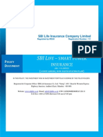 Policy Document_Smart_Power_Insurance_Form 310_Website upload