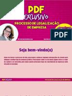Exclusivo-PDF-Processo-de-Legalização-de-Empresa