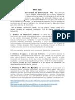 TIPOS DE SI investigacion.docx