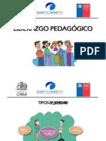 Manual Del Líder Pedagógico 4