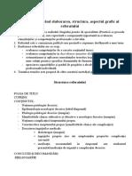 Cerințe-pentru-elaborarea-referatului-MG-anul-V