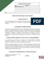 CDI-FM-008-V1_Formato_Pliego_de_Cargos
